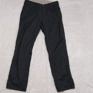 Columbia Pants 32 Omni-Shield
